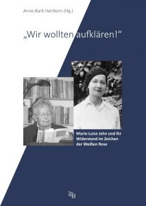 Cover_Wir_wollten_aufklären